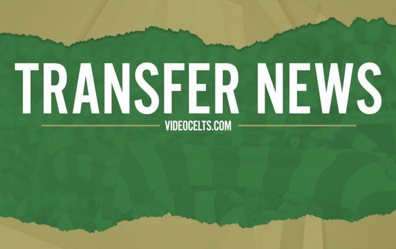 Corriere dello Sport link Celtic defender with Serie A interest